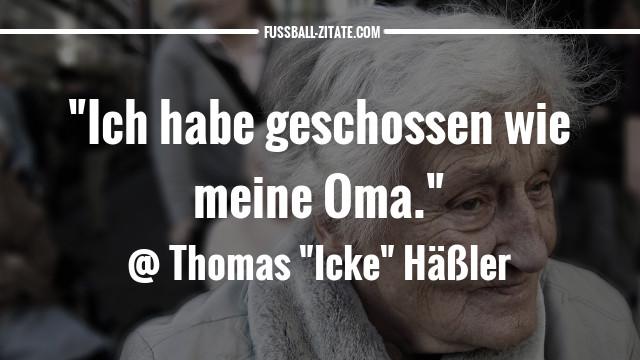 thomas-häßler-oma_zitate.jpg?fit=640%2C360