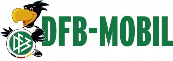 dfb-mobil_logo