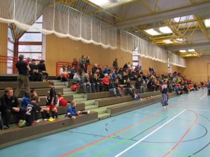 2013_12_15_F2-Turnier_in_Blaubeuren_01