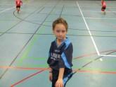 2013_12_15_F2-Turnier_in_Blaubeuren_07