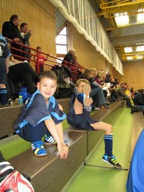 2013_12_15_F2-Turnier_in_Blaubeuren_09