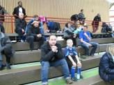 2013_12_15_F2-Turnier_in_Blaubeuren_12