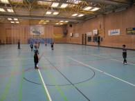2013_12_15_F2-Turnier_in_Blaubeuren_16
