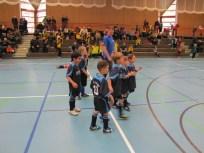 2013_12_15_F2-Turnier_in_Blaubeuren_20