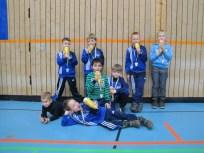 2013_12_15_F2-Turnier_in_Blaubeuren_27