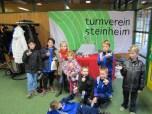2014_01_03_F1_Turnier_Steinheim_21