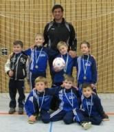 2014_01_12_F-Jugend-Turnier_Gruibingen_00