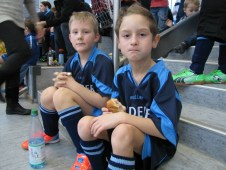 2014_01_12_F-Jugend-Turnier_Gruibingen_07