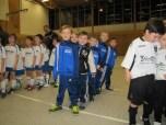 2014_01_12_F-Jugend-Turnier_Gruibingen_14