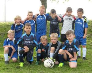 20140927_erster_F-Jugend-Spieltag_in_Amstetten_01