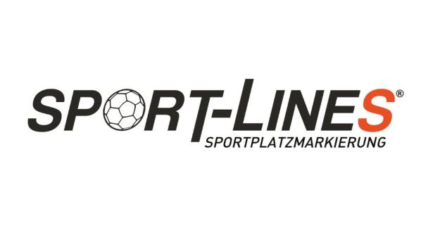 Sportlines