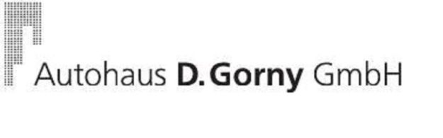 Autohaus D.Gorny GmbH