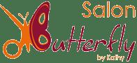 Salon Butterfly