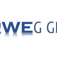 Sponsor RWE