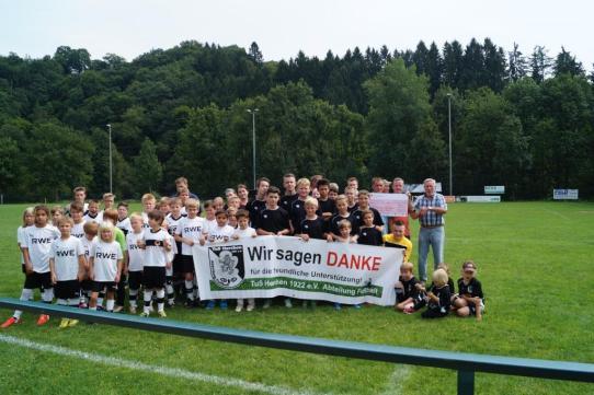 Bild 2 WW Werbung GmbH_1