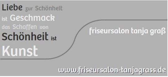 www.friseursalon-tanjagrass.de