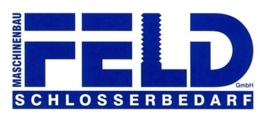 Sponsor_Maschinenbau_Feld_2015