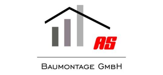 Logo_AS_Baumontage_2016