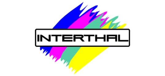Logo_Interthal_2016