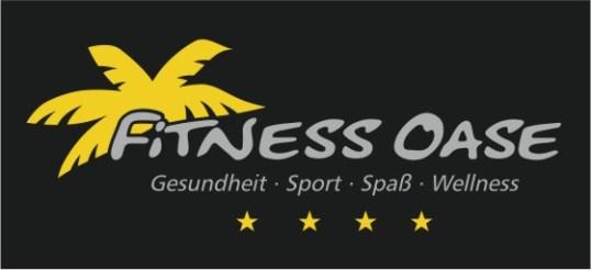 Logo_Fitness_Oase_2016