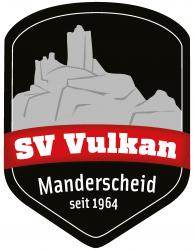 Fussballcamp-Manderscheid