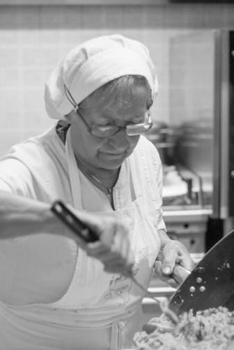 Cirio True Italian Tuscany Tuscan Grandmother