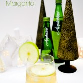 Apple Margarita (1 of 1)-8