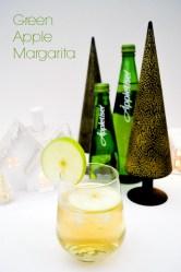 Apple Margarita (1 of 1)-8