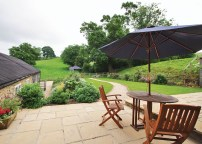 Cottages.com holiday cottage