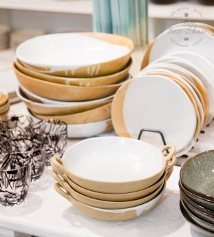 Homewares at Habitat-20
