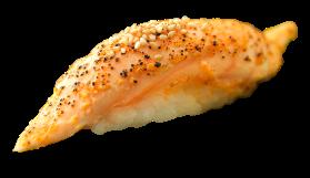Sushi Shop Creamy Sushi