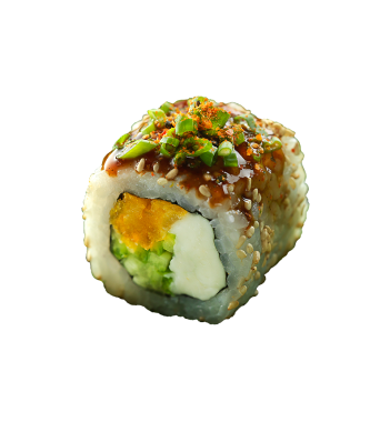 Sushi Shop Creamy roll