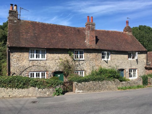 english-countryside-3