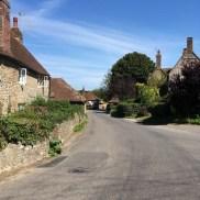 english-countryside-4