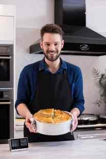 's Smartest Pie (4)-2