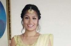 Tanmeet, Graduate Consultant