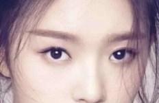 Jelly Lin or Lin Yun