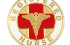 ♥♥ Every single female Registered Nurse on the planet, with a special ♥♥ to military nurses, such as Olivia Pris EE ♥♥
