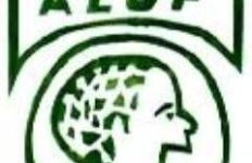 ALVF (Association de Lutte Contre la Violence Faite aux Femmes) is one of many associations fighting against Violence on Women. Founded in Cameroon in 1991 by 7 feminist women NDOME EKOTTO Charlotte, MEMONG MENO TOKO, ENDALE Esther, DORA ESSAKA DEIDO, NGOBO EKOTTO NDOUMBE, SIKE BILE and Maria MOUEN KALA LOBE (deceased)