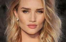 Rosie Huntington-Wwhiteley