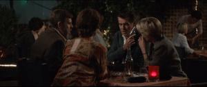 The Love Punch Pierce Brosnan 007ing