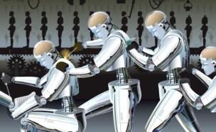 robot-620x379