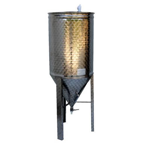 fermenteurs-eco-pour-brasser-biere