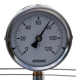 thermometre_80