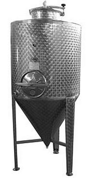 1000-litres