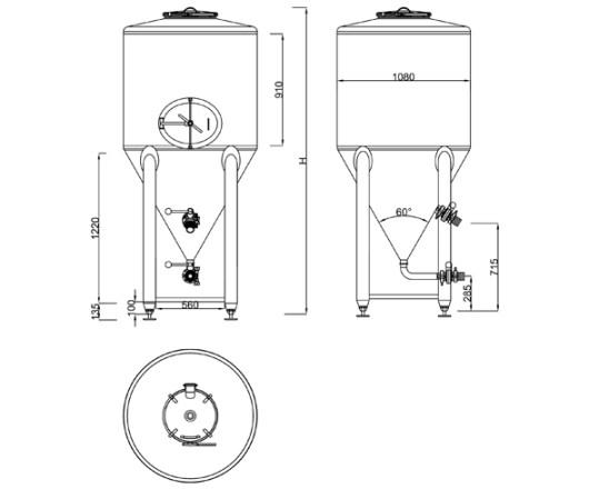 dessin-fermenteur-iscb