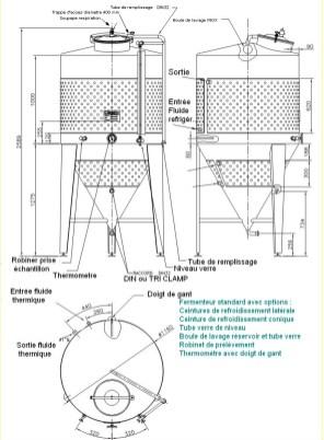 fermenteur-1000-litres2