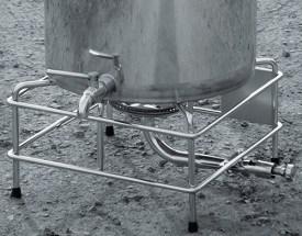 cuve-inox-de-brassage-biere-chauffage-gaz-500-4