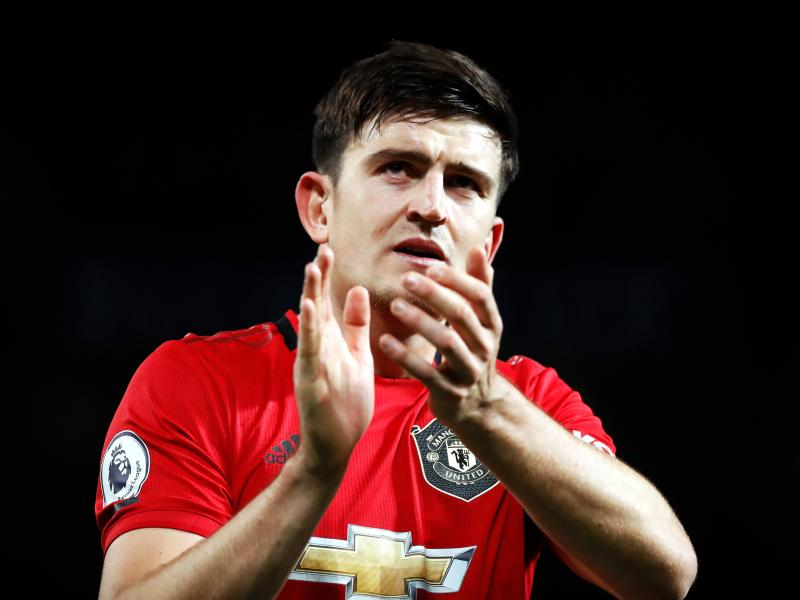 The captain of English premier league club Manchester United was detained for questioning in the Greek island of Mykonos for assaulting officers after a brawl, Greek State TV ERT said. Harry Maguire was detained after assaulting officers who were called in to break up a brawl between two groups of tourists. Two other Britons were […]