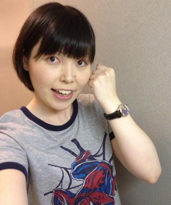 逃走中で誠子が大炎上 女芸人 尼神インターは先輩 森脇健児 への態度